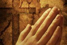 Baru HabaCome Spirit of God - Bo Ruach Elohim - Adonai - Yo…