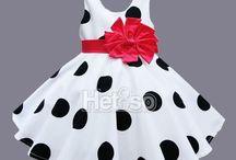 vestidos Isa