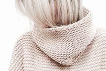 Style Knit
