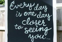 Drömmen om dig..