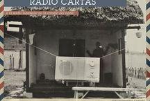 Radio, cartas y otras reminiscencias