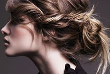 Hair&Beauty / by Soson Defofon