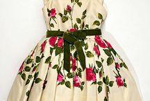 dress for Hana <3