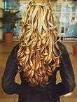Hair and makeup  / by Stephanie Grossman