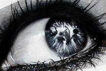 Oeil realiste