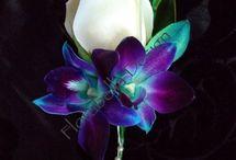 Orchid Lover! / Floral Arrangements