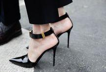 Shoessssssss & bags