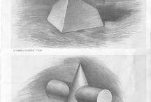 Samengestelde vorm