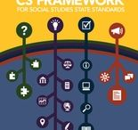 C3 Framework, College, Career, and Civic Life
