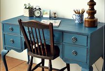 Furniture Ideas Im lovin right now