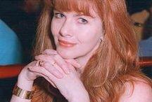 Author Fiona Ingram's Books