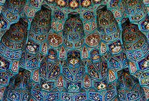 istanbul art