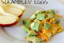 Simply healthy / by Alexandria Catey