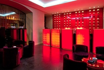 Vincci Soho 4* Madrid / by Vincci Hoteles