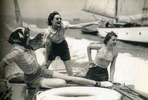 Boatiful People Sailing / Celebrities on yachts. Famous people on boats. People en bateau. Stars on boats.