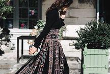 Semanas De La Moda De París
