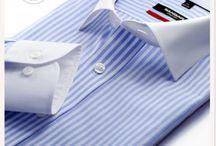 Мужские рубашки люкс класса / Напрямую от эстонского производителя коллекция элитных рубашек люкс класса. Все рубашки в наличии в Москве на нашем складе. Доставка осуществляется курьером.Осуществляем доставку товара по России, странам СНГ и Мира. Посмотреть всю коллекцию и подробнее ознакомится с предложением, а также приобрести рубашки Вы сможете здесь: http://ismailovashop.com/243c.Rubashki.htm