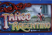 Buenos Aires Tours