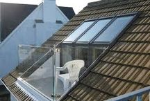 Roofideas