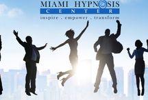 Miami Hypnosis Center