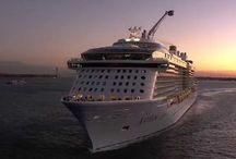 Royal Caribbean Int'l