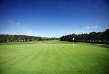 Montgomerie Maxx Royal Golf Course / #Belek #Golf #Turkisairlinesopen  https://visitantalya.com/montgomerie-maxx-royal-golf-course-4698  An unforgettable experience awaits golf enthusiasts at The Montgomerie Maxx Royal, one of the most ambitious and largest golf facilities in the region of Belek.