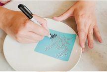 Craft:-Ceramic/Clay