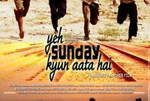 http://www.unomatch.com/yehsundaykyunaatahaimovie/ / #Unomatch #unomatchupcomingmovies #bollywood #bollywoodmovies #newmovies #makefriends #indian #indianmovies #unomatchmovies #MithunChakraborty #KashmiraShah #VijayRaaz #YashpalSharma #yehsundaykyunaatahaimovie   like : www.unomatch.com/yehsundaykyunaatahaimovie