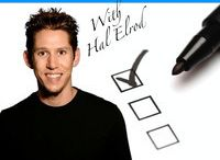 Achieve Your Goals podcast / Achieve Your Goals with Hal Elrod is a weekly podcast dedicated to empowering and equipping you with practical advice and strategies to achieve your goals and dreams.   If you are looking for help with achieving your goals in any (or EVERY) area of your life, Hal will give you the inspiration, motivation, and action plan to take yourself and your life to the next level. Subscribe to the podcast and get a new episode every Wednesday.  Hosted by Nick Palkowski  http://HalElrod.com