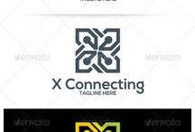 Logo Templates#4 | only $29