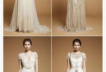 Future Bridesmaid Duties