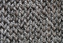 Crochet life!