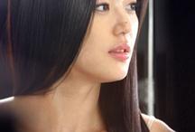 jun jin hyun