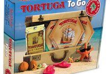 Tortuga Gift Guide