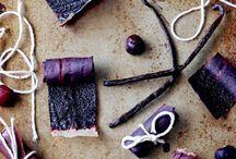 Healthy Life recipes / by Kristin Railton