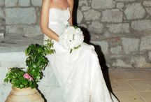Brides / Our Brides