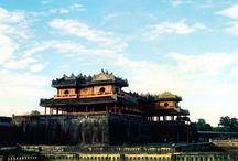 Hue / HueTravel Guide, Hue Travel Tip, Hue Travel Information, Hue Restaurants, Hue Hotels, Hue Tours...