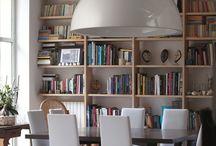Light / lamps, lighting, lighting furniture, lighting flower pots, ideas, creative, design