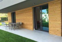 Garda Lake Villas and Apartments / Holiday Villas and apartments in Garda Lake
