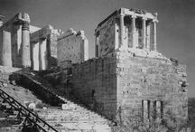 Ελλάδα ...