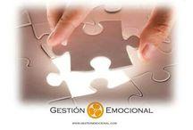 Emociones / Sobre todas esas emociones que a veces nos secuestran... Aprendamos a gestionarlas!!!