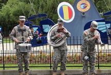 Memorial Weekend Military Appreciation Offers and Events