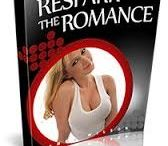 Respark the Romance in Your Marriage