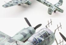 Flymodeller