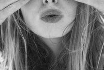 bohemian / #fashion #lifestyle #bohemian #boho  / by Elizabeth Byrne