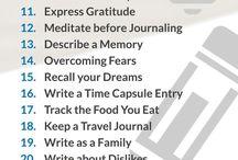 Boulet Journal
