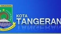 Alamat Sekolah di Kota Tangerang