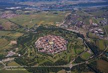 Patrimoine et Histoire en Alsace