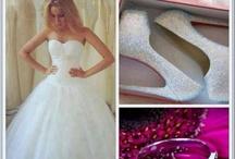 Helenas wedding ideas