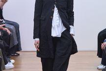 fashionstuff
